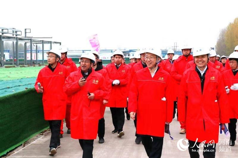 http://www.jienengcc.cn/shiyouranqi/161089.html
